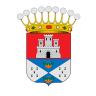 escudo castilleja de la cuesta